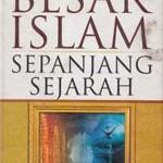 14-buku-super-100-tokoh-besar-islam-1