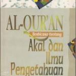 22-buku-super-akal-ilmu-pengetahuan-dalam-alquran-200