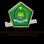 dirjen-pendidikan-islam
