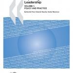 4-improving_school_leadership_cover