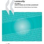 7-improving-leadership-of-schools-case-studies
