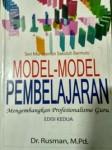 model-pembelajaran-rusman-buku-yunandra
