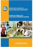 panduan-penilaian-smk-permendikbud-53-2015-yunandra-com