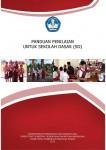 panduan-penilaian-untuk-sekolah-dasar-sd-permendikbud-53-2015-yunandra-com