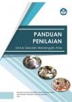panduan-penilaian-untuk-sma-permendikbud-53-2015-yunandra-com