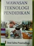 wawasan-teknologi-pendidikan-dewi-salman-buku-yunandra