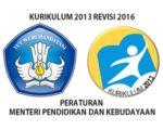 kurikulum-2013-revisi-2016