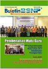 buletin-bsnp-2016-edisi-1-yuanandracenter