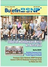 buletin-bsnp-2016-edisi-3-yuanandracenter